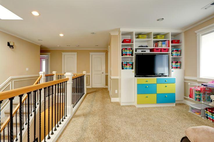 house-storage-idea