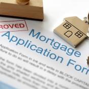 mortgage resized