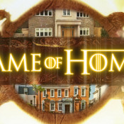 Game of Homes Image