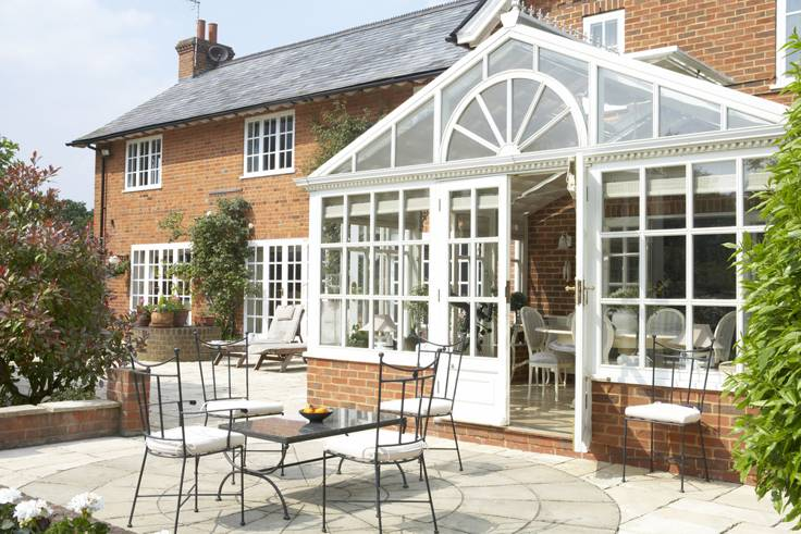 house-extension-with-conservatory