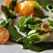 michelin-star-restaurants-resized