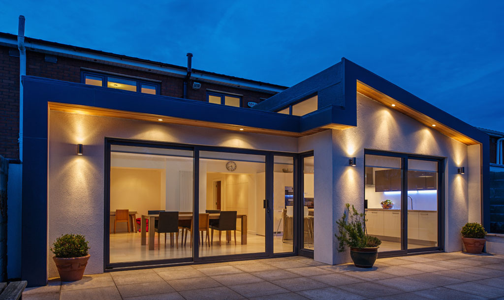 To build or not to build sell house fast for Building a new house blog