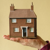 house buying considerations