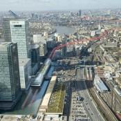 canary wharf crossrail jpg