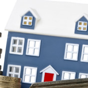Interest-only mortgages threaten homeowners