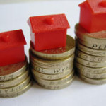 property-market-news