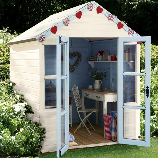 Enchanted Gardens For Children Sell House Fast