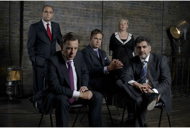 Dragons Den-House Selling Deal Breakers