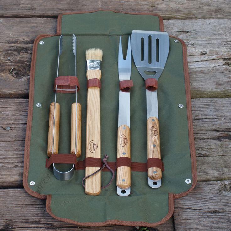 BBQ-tool-set-small