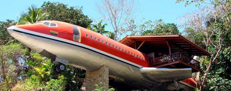 costa-verde-airplane-hotel-small