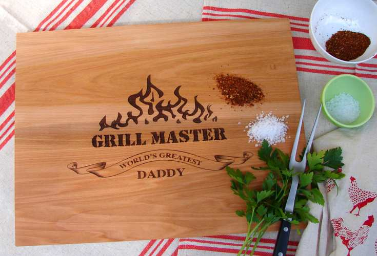 grill-master-chopping-board-etsy-small