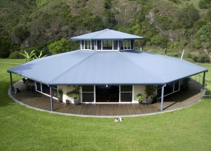 rotating-house-australia-small
