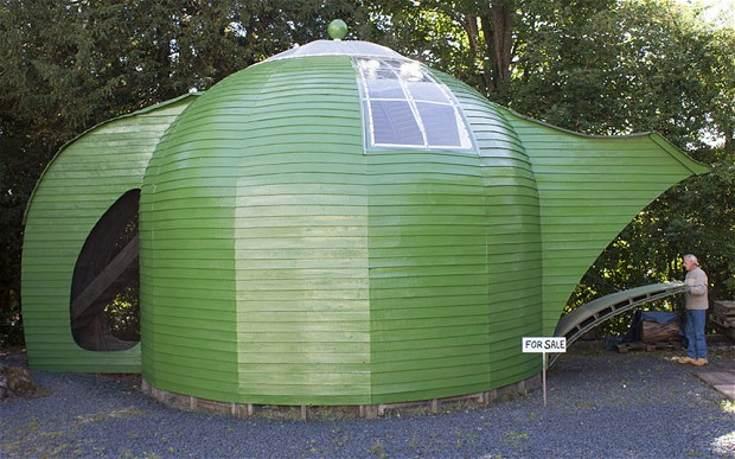 teapothouse-scotland-small