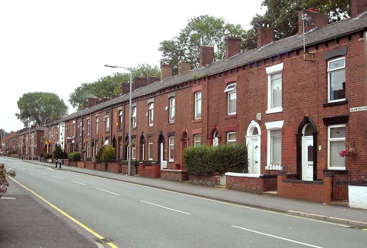 terraced-house-small