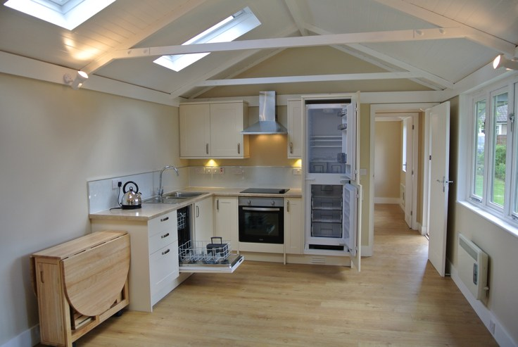 Add Value To Your Home With An Annexe Sell House Fast