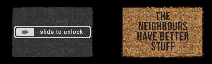 door-matts2