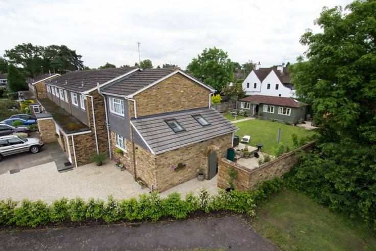 homelodge-annexe-small