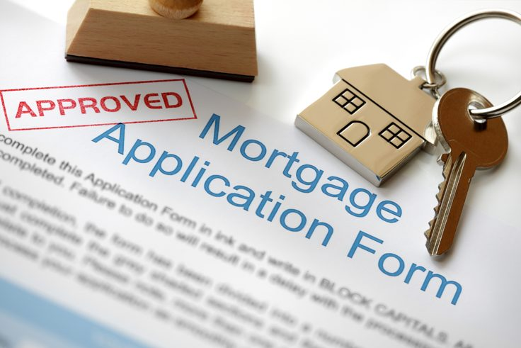 mortgage-shutterstock-small