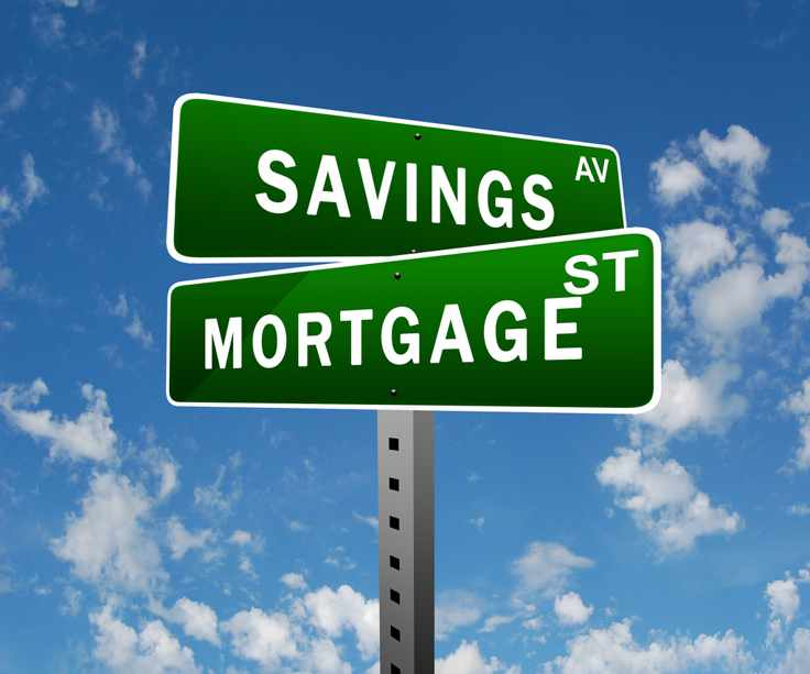 saving-mortgage-small