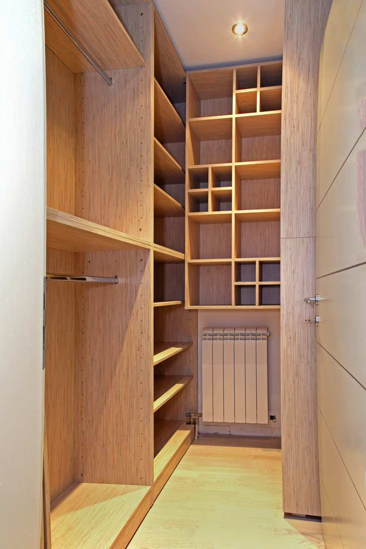 Making The Most Of Your Box Room Sell House Fast - Box room