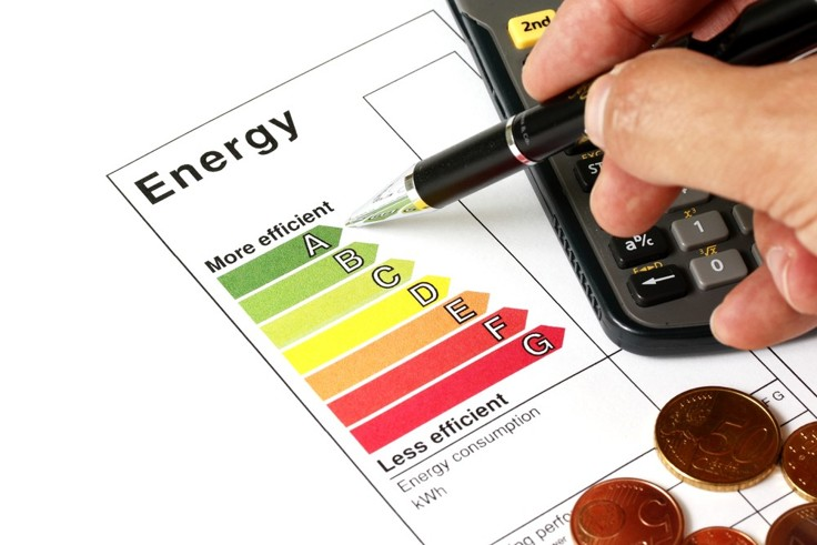 landlord-energy-saving