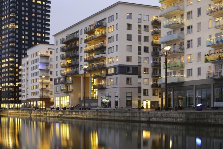 modern-urban-flat