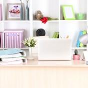 home-office-rent-uk
