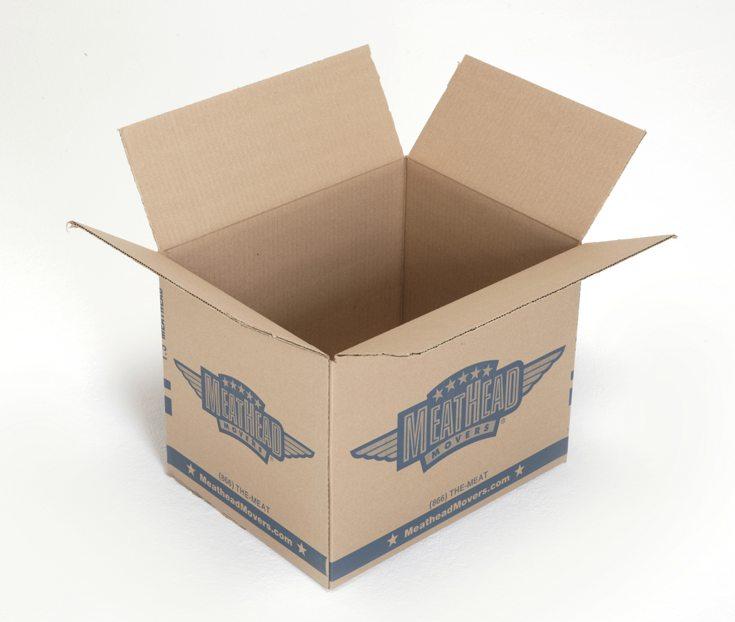 moving-house-box