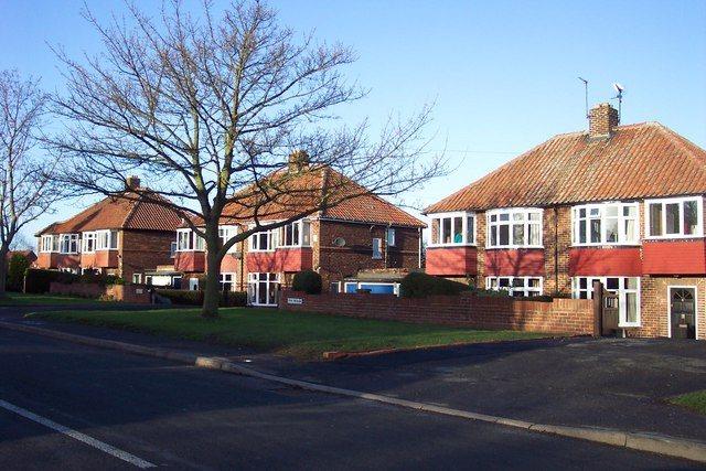 1950-houses-uk