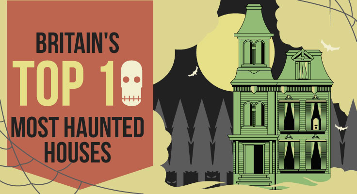 britains-top-10-haunted-houses