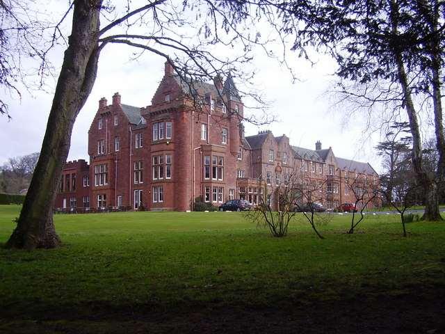 dryburgh-abbey-hotel