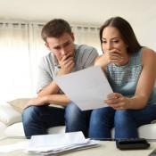 couple-refused-rental-property