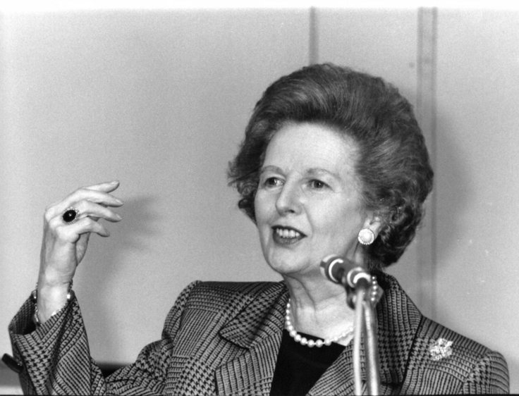 margaret-thatcher-right-to-buy-scheme