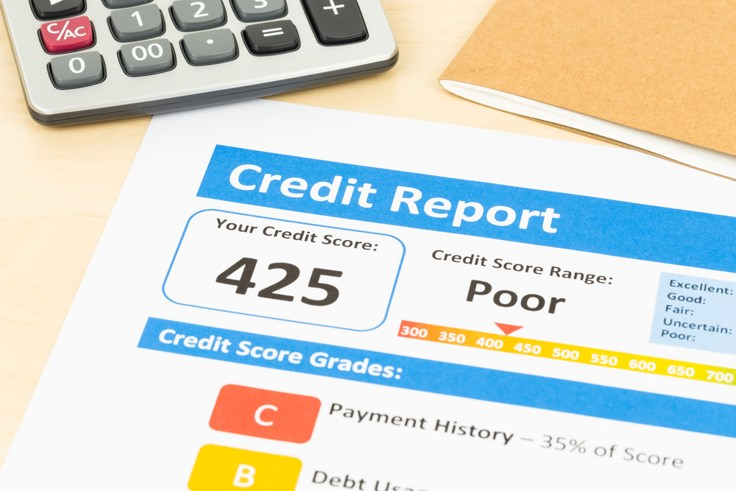 poor-credit-score-when-renting
