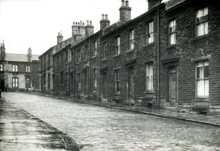 terraced-houses-uk-poor