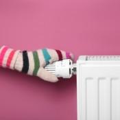 cut-energy-bill