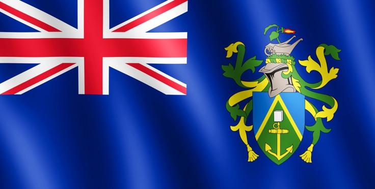 Pitcairn-island-flag