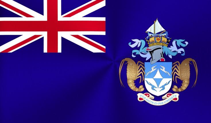 Tristan-da-Cunha-flag