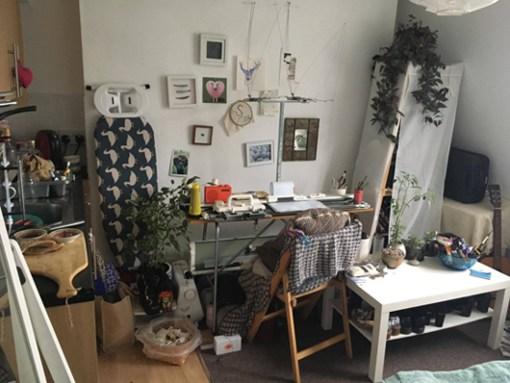 micro-home-uk