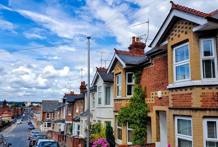 shrinking-british-homes