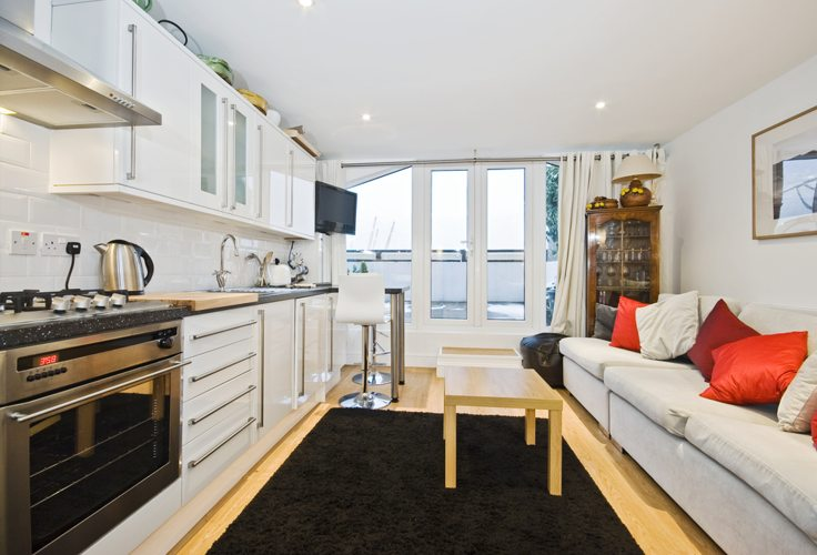 rental-market-london-flat