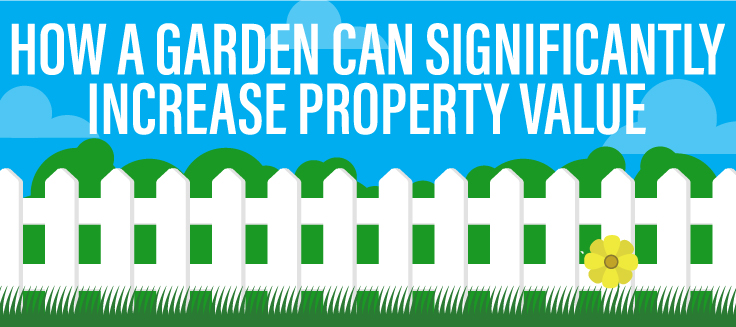 garden-property-value-feature-image