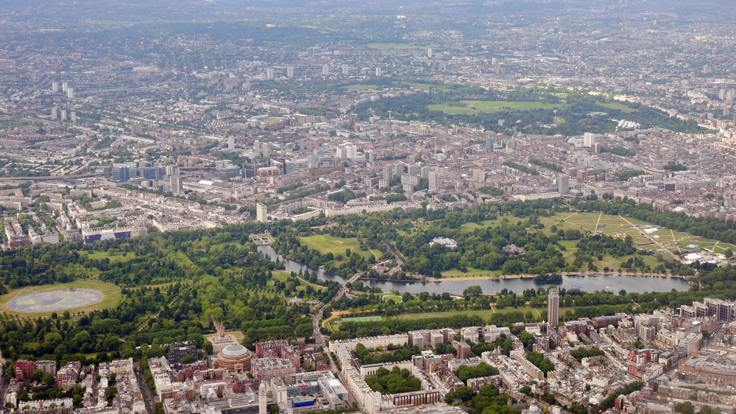 london-borough-homes
