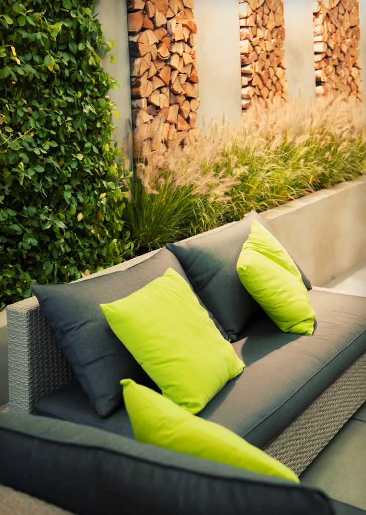 summer-garden-seating