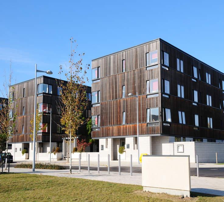 university-student-accommodation