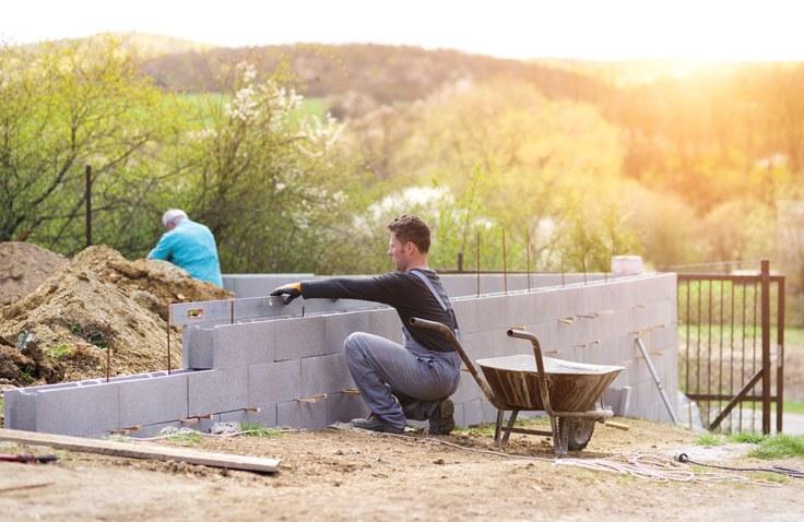 house-builders