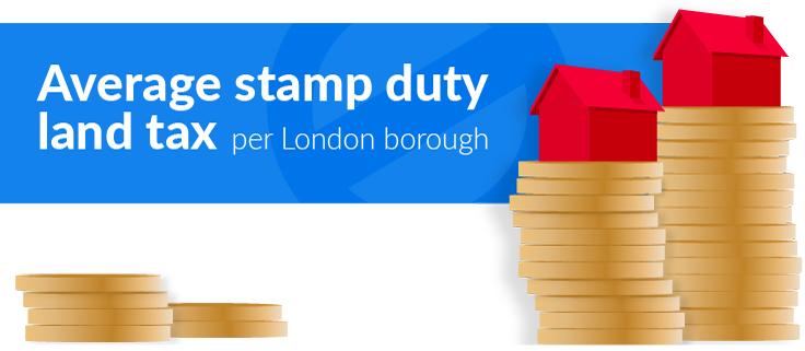 stamp-duty-london-boroughs