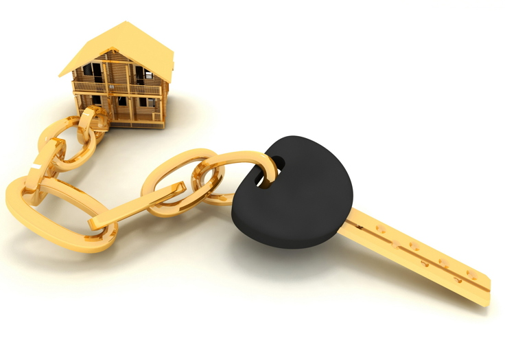 avoid chains to sell your house faster for a good price.