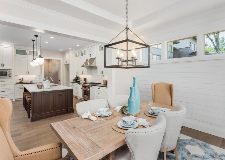 Home Staging: Tips to Prepare your House for a Quick Sale ...