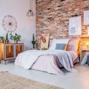 most-popular-interior-design-styles